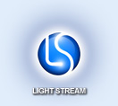 LIGHT-STREAM